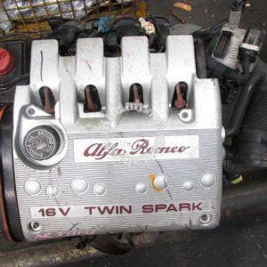 Alfa 2.0L 16V Twinspark - [AR32301]