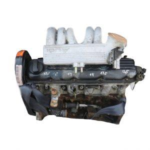Audi 2.3L - 5 Cylinder [AAR]