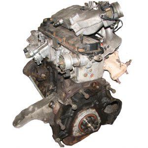Audi 2.3L [NF]