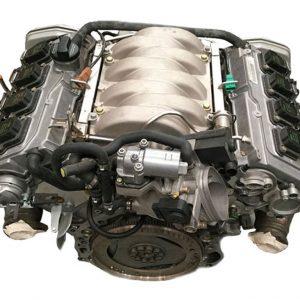 Audi 3.7L V8 [AEW]
