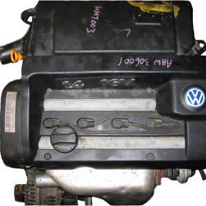 VW 1.4L 16V -[AHW]