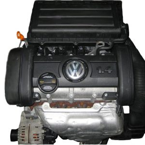 VW 1.4L 16V -[BUD]