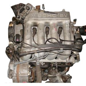 VW 1.8L 16V – [PL]