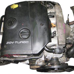 VW 1.8L Turbo 20v [AEB]